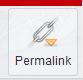 permalink_01.png