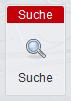 suche_01.png