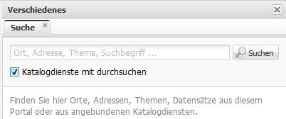 suche_katalogdienste.png