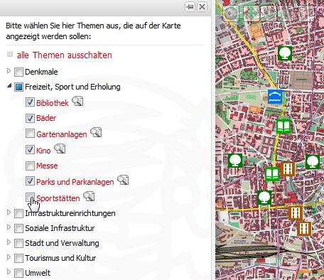 themen_anzeigen.png