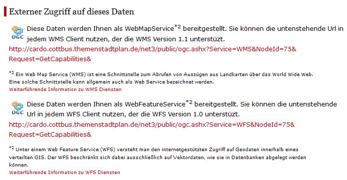 Infothek_WMS_WFS.png