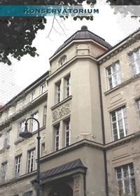 Konservatorium_17.jpg