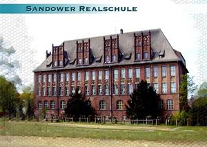SandowerRealschule_04.jpg
